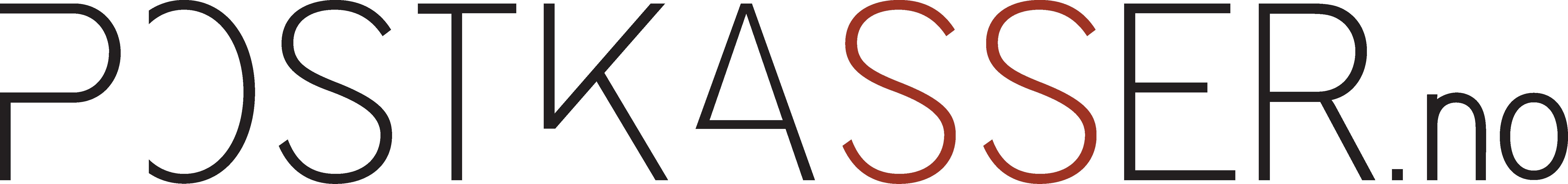 Logo postkasser.no